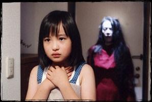 画像 : 思わず吹いたほん怖あるある【ほんとにあった怖い話 ...