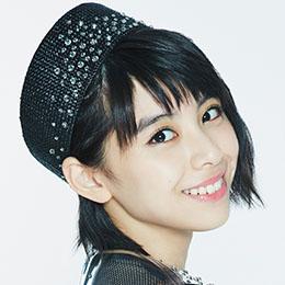 田中美麗の画像 p1_3