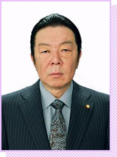 犬崎和久・・・古田新太