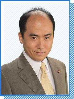 園田龍太郎・・・斎藤 司(トレンディエンジェル)