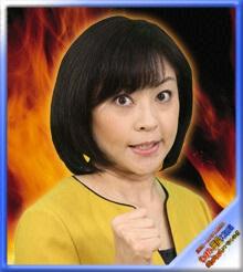 松本明子の画像 p1_4