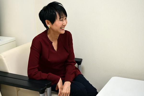 吉川美代子の画像 p1_31