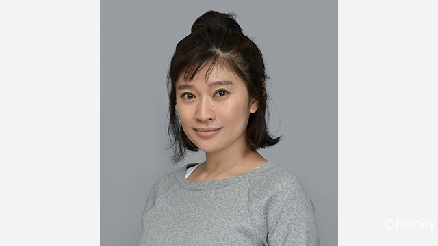 篠原涼子太った?