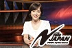 LIVE2006ニュースJAPAN