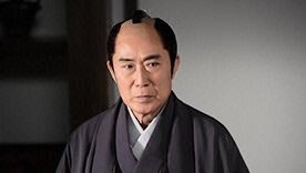 5月3日は「鬼平犯科帳」の生みの親、池波正太郎先生の命日です。