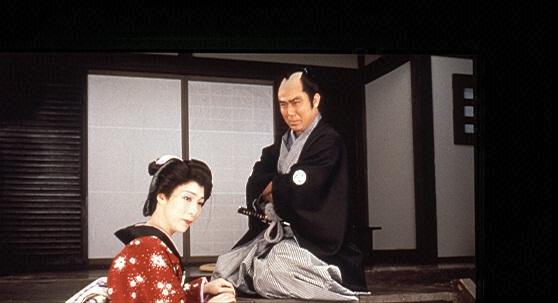 鬼平犯科帳第2シリーズはFODプレミアムで配信中!