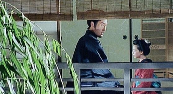 鬼平犯科帳第3シリーズはFODプレミアムで配信中!