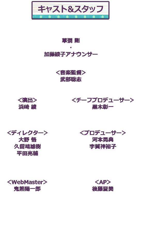 ショップチャンネル キャスト 後藤