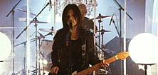 僕らの音楽~our music~(2007...
