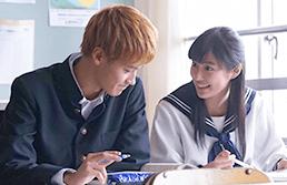 リフレイン 第29回ヤングシナリオ大賞 - フジテレビ