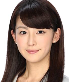 宮司愛海の画像 p1_13