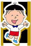 すべての講義 3歳 勉強 : サザエさん キャラクター紹介 ...