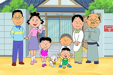 http://www.fujitv.co.jp/sazaesan/photo/intro_img5.jpg