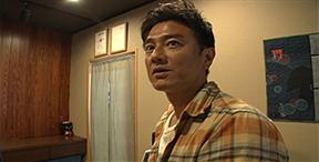 ミステリー大好き俳優・原田龍二が、またまた調査へ!今回訪れたのは、「座敷わらし」が出現すると噂が絶えない、伝説の旅館「緑風荘」。