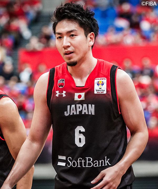 FIBAワールドカップ2019 中国大会 チェコ戦は負けられない闘い