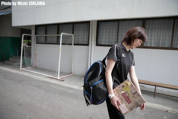 中田久美の画像 p1_20