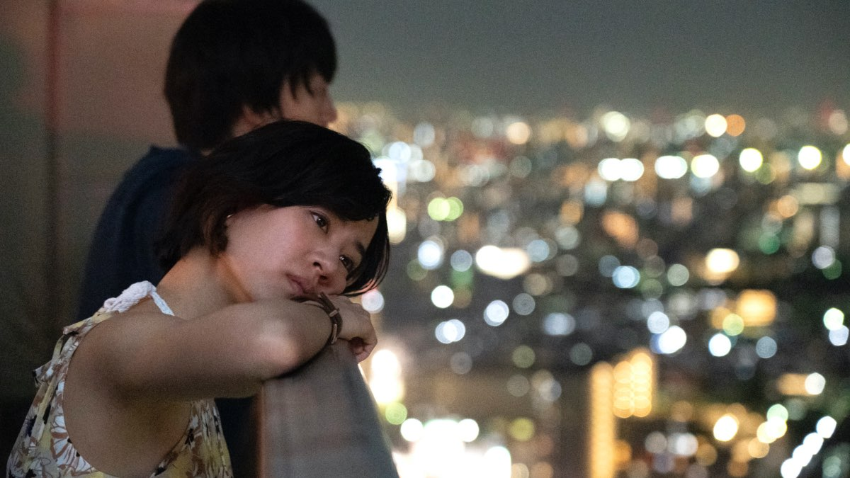 無料動画 東京ラブストーリー 2020 ドラマ「東京ラブストーリー(1991年/2020年)」を見るならFODかアマプラへ【複雑に入り交じる恋心】