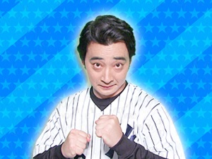 斉藤慎二の画像 p1_14